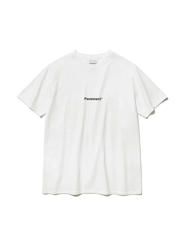 PERGIELA SHORT SLEEVE IS [BLACK]