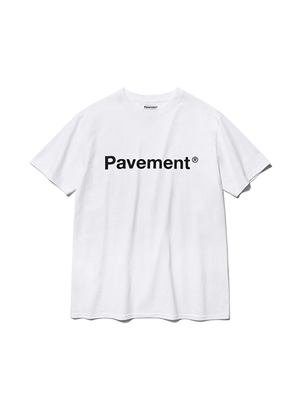 STANDARD SHORT SLEEVE IS [WHITE]